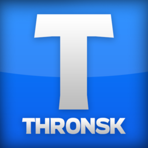 View Thr0nSK's Profile