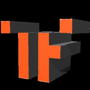 TicTacFoe