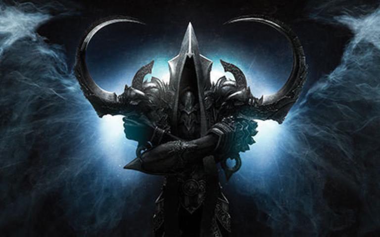 Tidus_Gaming
