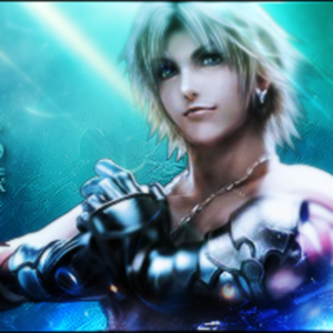 Tidus_Gaming title=