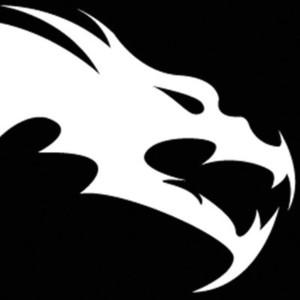 TIDYXGAMER - Twitch