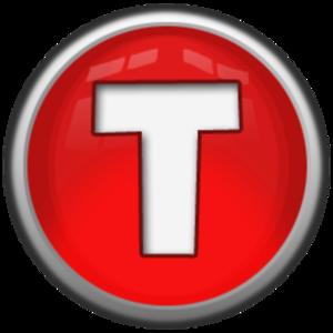 Tilbs11 - Twitch