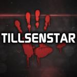 View stats for tillsenstar