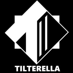 tilterella