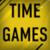 avatar for timegameschannel