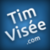 View timvisee's Profile