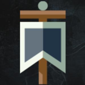 Tiopes Logo