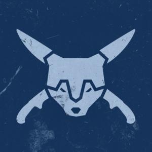View TiozinhoX's Profile
