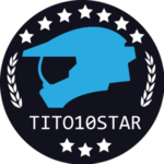 View stats for Tito10star