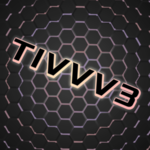 View stats for Tivvv3