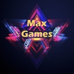 View stats for tmaxsgames