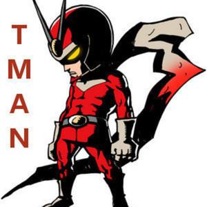 Tminator64 profile image c59592065e46bb8d 300x300