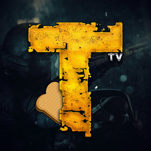 Toasted__tv