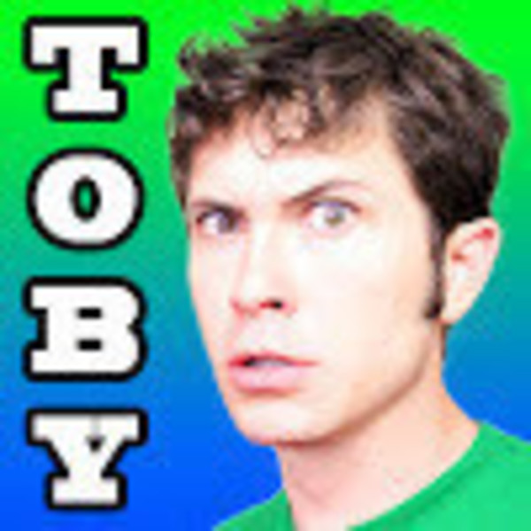 "I'm streaming if you want to look at me while I do that <a href=""http://www.twitch.tv/tobuscus"" class=""linkify"" target=""_blank"">http://www.twitch.tv/tobuscus</a>"