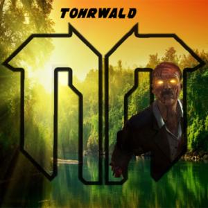 Tohrwald profile image 48ddb1c5243d1294 300x300