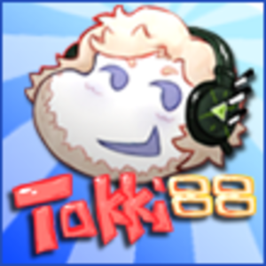 Tokki88 profile image 785515f3bd1421bb 300x300