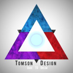 View Tomson124's Profile