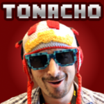 View stats for tonacho