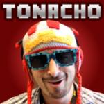 View stats for tonacho