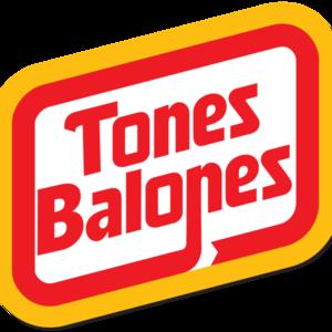 TonesBalones