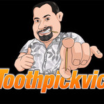 View stats for Toothpickvic