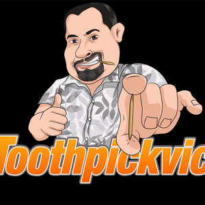 toothpickvic