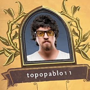 Topopablo11hs