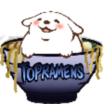View stats for Topramens