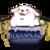avatar for topramens