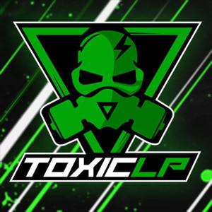 View Toxic_LP's Profile