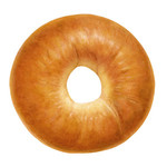 View stats for toxicbagel