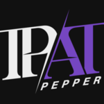 View stats for tpatpeppers