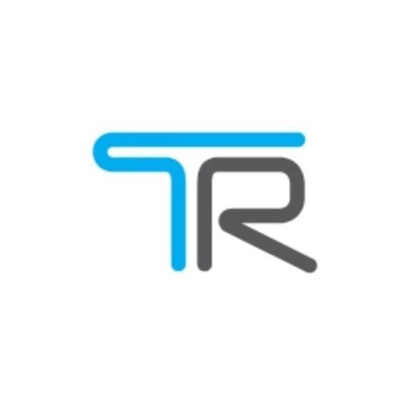 tR_Fallen