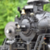 View Trainman264's Profile