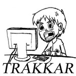 View stats for TrakkarLP