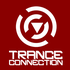tranceconnection