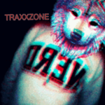 View stats for traxxzone