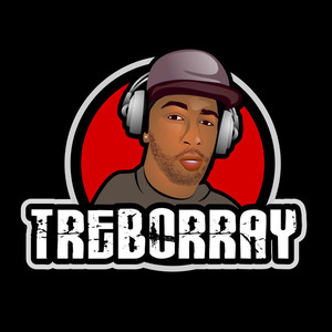 View stats for Treborray