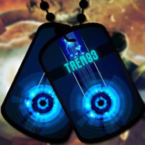 Tren93 - Twitch