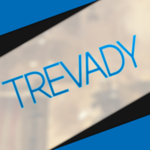 View Trevadys's Profile
