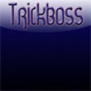 Trickboss_The_Second