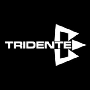 View Tridente__'s Profile
