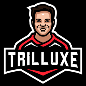 View stats for TrilluXe