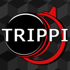 View Trippi_Proxy's Profile