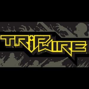 Tripwireinteractive profile image fbd6f58798864736 300x300
