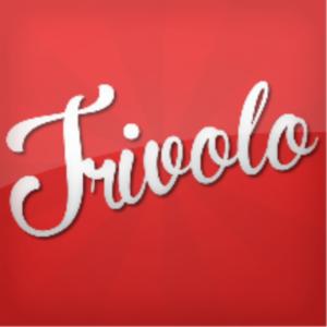 Trivolo Logo