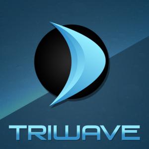 triwave