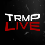 View stats for TRMPfi