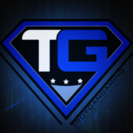 View stats for TroydanGaming