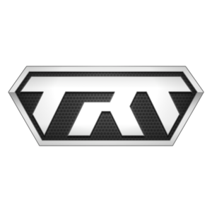 TRTchamp